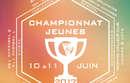Palmarès Championnat Jeunes des Yvelines