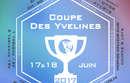 Palmarès Coupe des Yvelines Adultes 2017