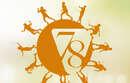 Convocations Trophées Jeunes D2/J3